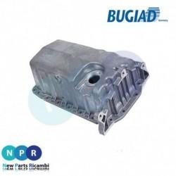 BSP22357