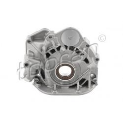 HP112350