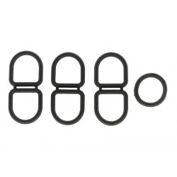 03N198070