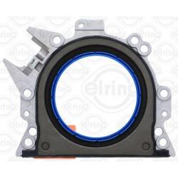 EL545900