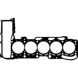 EL493061