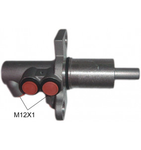 PMN213