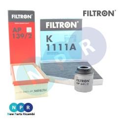 KITFLR036