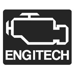 ENGITECH
