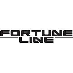 FORTUNE LINE