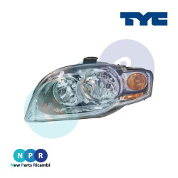 TYC200530052