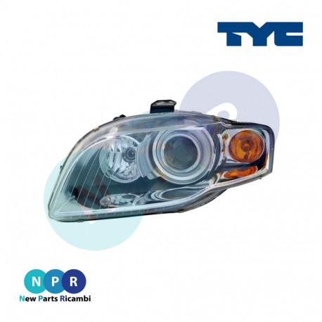 TYC2011428052