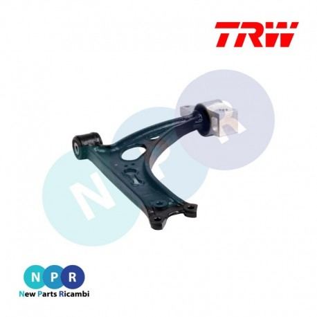 JTC1249