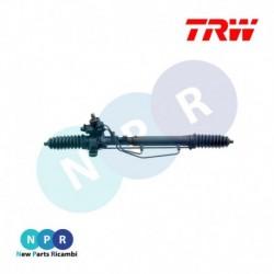 JRP212R